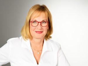Annetta Höhn