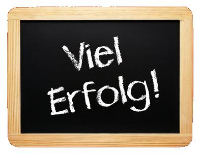 Mündliche Prüfungsvorbereitung Heilpraktiker Psychotherapie Institut Christoph Mahr