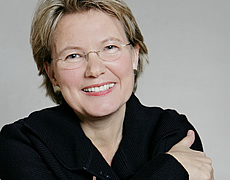 Marianne Gorski