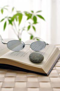 Literaturempfehlungen Heilpraktiker Psychotherapie