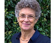 Doris Jenkel