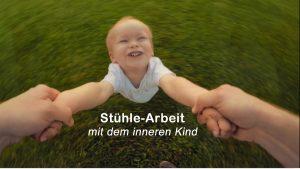 Schemtherapie Weiterbildung Berlin